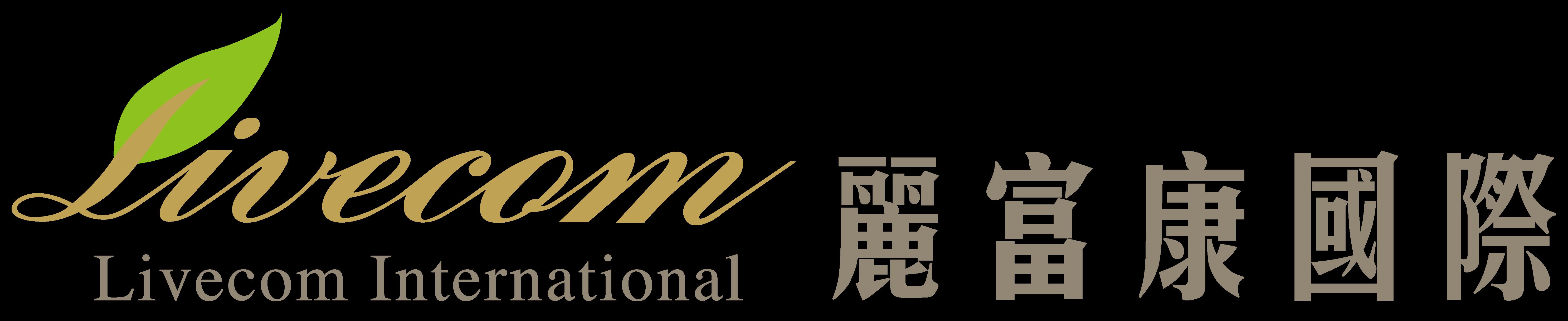 麗富康新聞資訊網