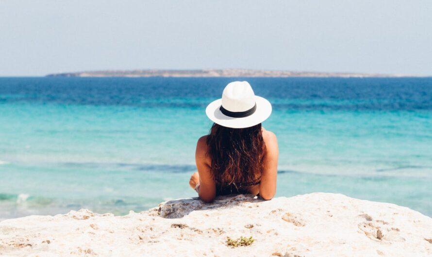 防曬乳好難選?MIT麗富康-晶顏高效防曬隔離乳解決你的困擾