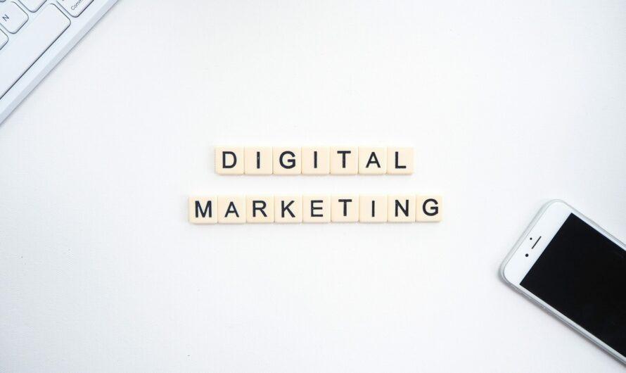 麗富康積極轉戰網路行銷 從數位轉型開始